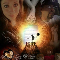 A True Story Of Love 10 - The Last Chapter