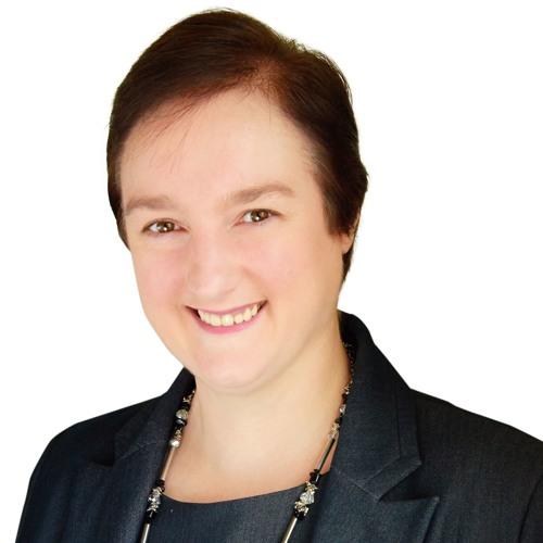 Dr Karen Smith EIRA interviewed on Future Radio - 24th Jan
