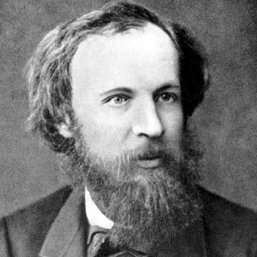 Dimitrij Mendelejev - mladi profesor, ki je uredil svet