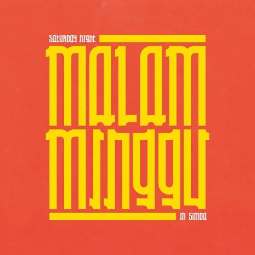 AKU1012 // VA Malam Minggu : A Saturday Night In Sunda (1978-85)