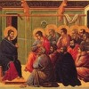 """Download Saturday of the Second Week in Ordinary Time - Is Jesus """"Out of His Mind?"""" Mp3"""