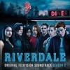 Riverdale Cast - Mad World