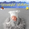Piano Lullaby No 11 Extended Version - Super Calming Baby Bedtime Sleep Lullaby For Sweet Dreams