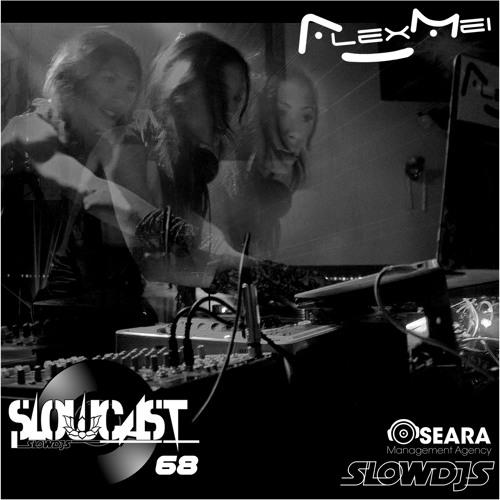 Slowcast 068 - Alex Mei