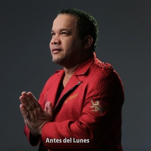 Hector Acosta El Torito - Antes del Lunes @CongueroRD @JoseMambo