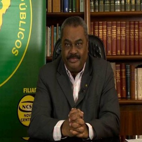 Presidente da CSPB alerta sobre os riscos do modelo capitalização para a Previdência