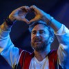 Sia ft. Rihanna & David Guetta - Say Yes