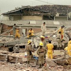 2. Informe Especial: 20 años del terremoto del Eje Cafetero - Informativo - viernes 25 de enero 2019