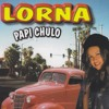 Lorna - Papi Chulo (Emanuel Monroy Tribal Remix) FREE DOWNLOAD!!