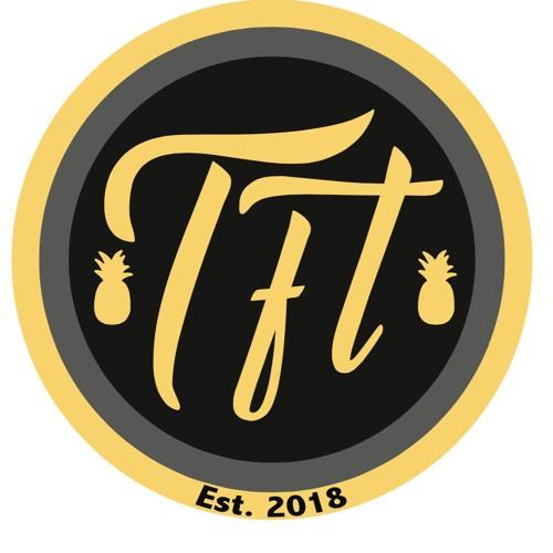 TFT Ep.21 Feat. Will Rivard