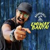 Machayenge Emiway Bantai Mp3