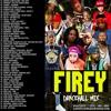 Bashment Dancehall mix 2019 Fiery MIX BY Dj Roy Vybz Kartel,govana,Alkaline,Teejay