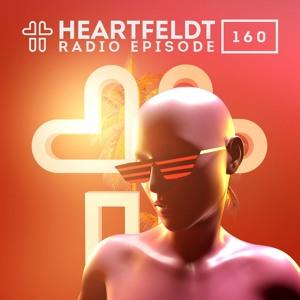 Sam Feldt - Heartfeldt Radio #160