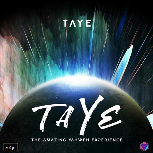 TAYE - My Name Is God (ft. Taiwo Herz)
