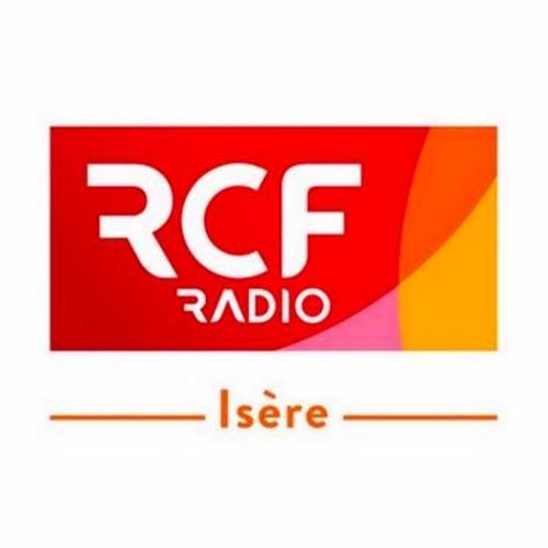 """13/11/18 - RCF Isère - """"FITA : La 9ème édition débute ce mercredi"""""""