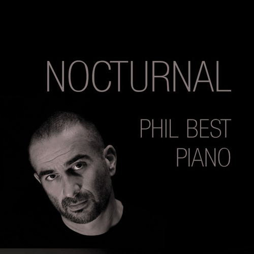 Nocturne No. 6 in C# minor - P. Best
