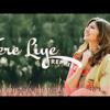Tere Liye - Reprise | Female Version - Akanksha Bhandari/Atif Aslam | Namaste England