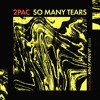 2Pac - So Many Tears (Matoma Holy Moly! Remix)