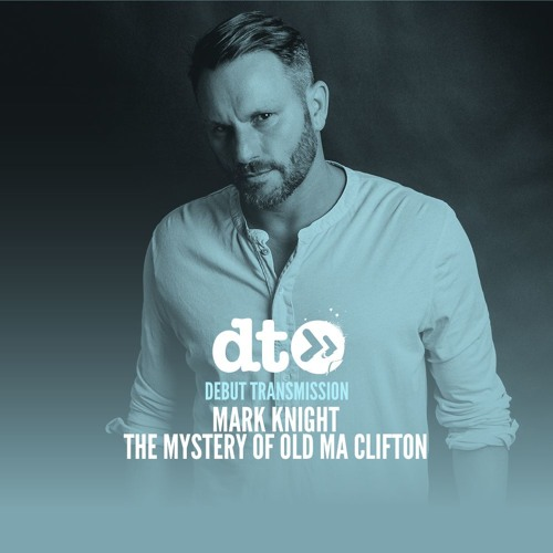 87c8d621354d Mark Knight - The Mystery Of Old Ma Clifton [Toolroom Records] by Data  Transmission | Free Listening on SoundCloud