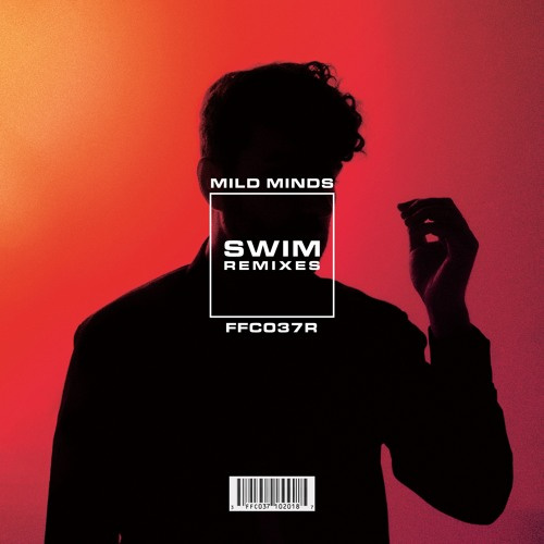 Mild Minds - SWIM (Remixes) EP