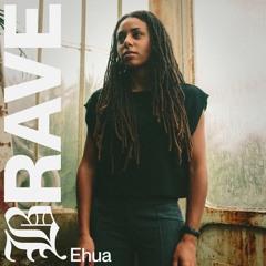 DRILLCAST007 - Ehua