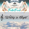 Download FederFunk - Are You Ready (Original Mix)[Extract] Mp3