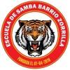 ESCUELA DE SAMBA BARRIO ZORRILLA 2019
