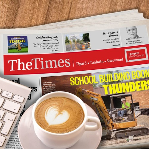 Top of the Times 01-28-2019