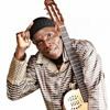 Oliver Mtukudzi Tribute - Ghetto Boy Cover - F.O.E