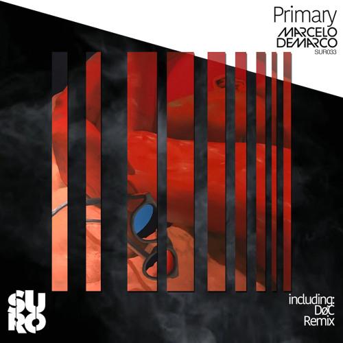 Primary (Original Mix)