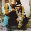 French Montana - No Stylist Remake
