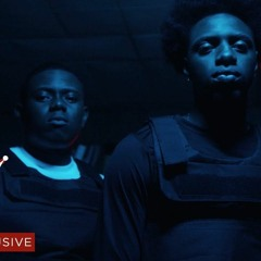 """Sheff G Feat. Sleepy Hallow """"Automatic"""" (WSHH Exclusive - Official Music Video)"""