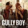 Download Gully Boy Azadi(Divine) Mp3