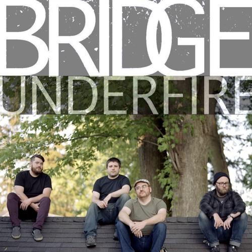 Bridge Under Fire : Cali - Fuckin' - Fornia