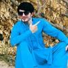 Kachi_Thi_Ash_Ki_Dori_(_Full_Song_)_||_Iqbal_Singh_||_SG_TECH_GYAN.mp3