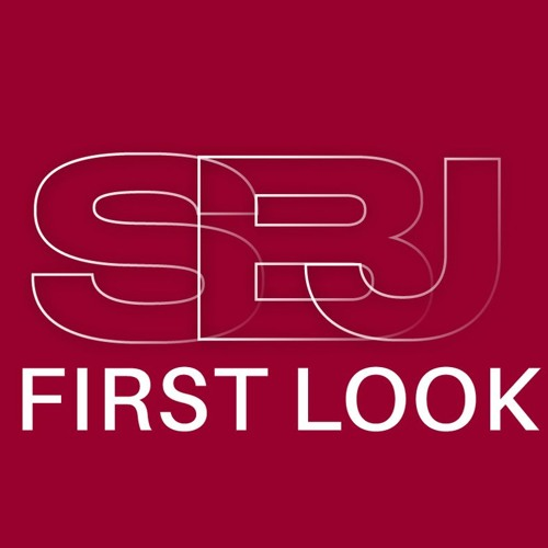 First Look -- January 28, 2019 by SBJ/SBD | Free Listening