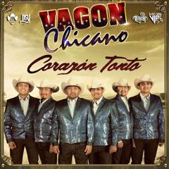 Vagon Chicano - Le Falle al Viejo / 2019