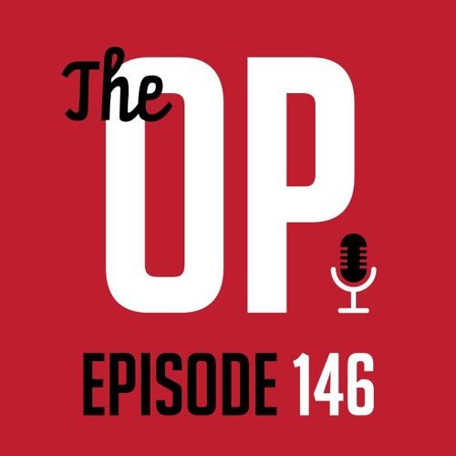 Ep. 146 | U of M, MSU & Pistons Hoops, NFL Superbowl