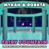 Funk Fountain (The Legend Of Zelda: Ocarina Of Time Remix) [FAIRY FOUNTAIN EP]