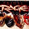 Primal Rage (Arcade) The Cove Rap Hip Hop Beat (Lil Rico)