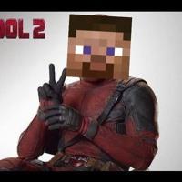 Deadpool 2 Soundtrack - Take On Me