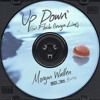 Morgan Wallen Ft Florida Georgia Line Up Down Ed Vm Bootleg Mp3