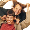 MILLENNIAL MOVIE REVIEW - DUMB AND DUMBER