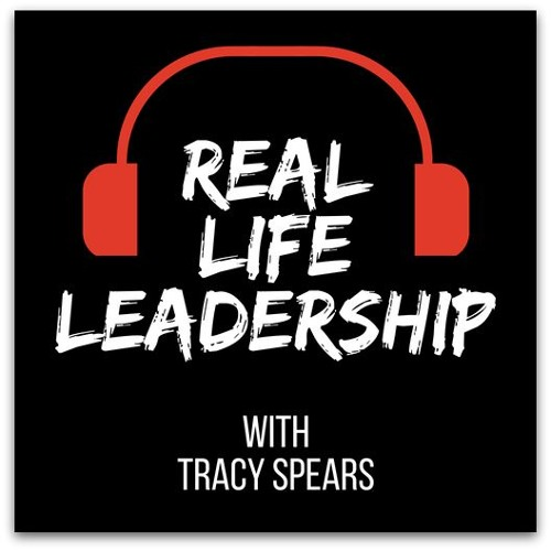 EP 17 - Establishing a Great Culture & Rapport with Your Team with Paula Settoon