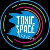 Jax Jones Feat.Years & Years - Play (Toxic Space & Dj Play Remix)