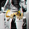 MIX SECRETO - KAROL G & ANUEL