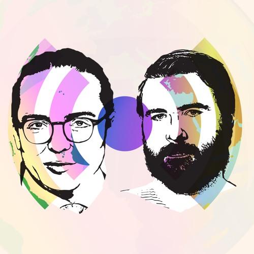 Teori att #10yearchallenge är kampanj iscensatt för att träna ansiktsigenkänningsalgoritm