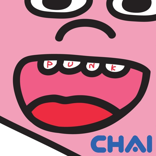 CHAI - Fashionista