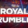 Download Royal Rumble 2019 Prediction Show Mp3