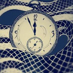 Intrinsic - Time